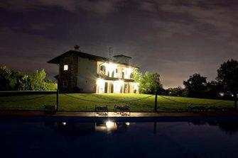 GARDA COUNTRY HOUSE A CASA DI ISABELLA (GARNI')