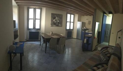 https://metasearch.in-lombardia.it/mss/mss_renderimg.php?id=40066&src=3a71ef40019c0d08caaa8461104bbc14.jpg