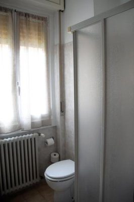 https://metasearch.in-lombardia.it/mss/mss_renderimg.php?id=40155&src=d5bbef547e911874c4367ae49680ee4d.jpg