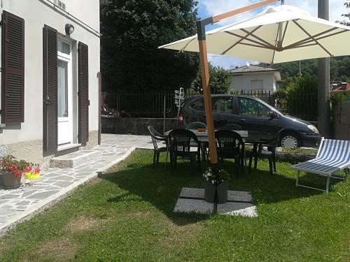 https://metasearch.in-lombardia.it/mss/mss_renderimg.php?id=40157&src=b9f14c0f16e9533a417c95d93f85413f.jpg