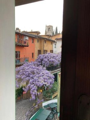 https://metasearch.in-lombardia.it/mss/mss_renderimg.php?id=40281&src=ce1d77a085622f556aa194fc90c797fc.jpg