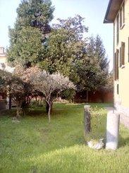 LOCANDA I TAROCCHI