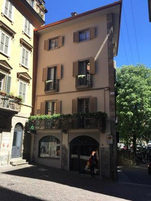 https://metasearch.in-lombardia.it/mss/mss_renderimg.php?id=40458&src=915a0e102877cdd553c4163a2e03f5ca.jpg