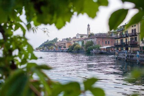 https://metasearch.in-lombardia.it/mss/mss_renderimg.php?id=40472&src=3a877e0ea9ce8ee703da3e9ac5df66c9.jpg