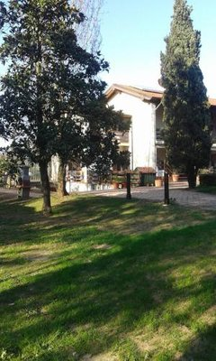 https://metasearch.in-lombardia.it/mss/mss_renderimg.php?id=40650&src=6fe339d204e9af9dcb5a6841ca181b0d.jpg