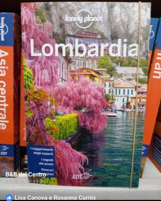 https://metasearch.in-lombardia.it/mss/mss_renderimg.php?id=40740&src=fb7220e888c82d7b3174847e9be2dab8.jpg