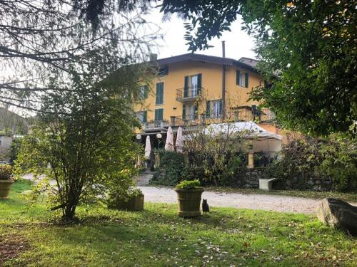 https://metasearch.in-lombardia.it/mss/mss_renderimg.php?id=40970&src=afd631c032b44896e8207bc1ab5dd9d5.jpg