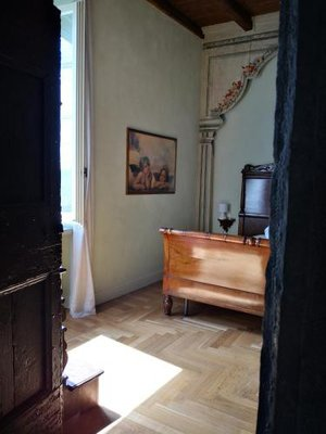 https://metasearch.in-lombardia.it/mss/mss_renderimg.php?id=41016&src=5a3cb9aed03fb0e2424bacbed86d3779.jpg