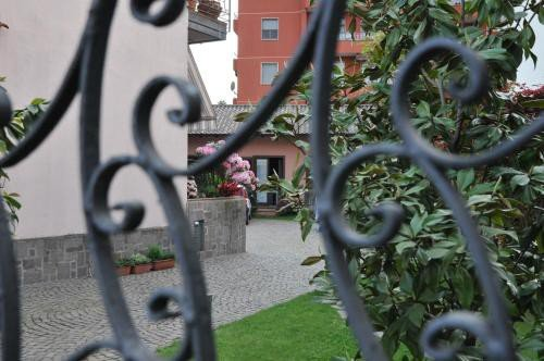 https://metasearch.in-lombardia.it/mss/mss_renderimg.php?id=41035&src=11b0e2bc49ae243b211c2cf250c7d680.jpg