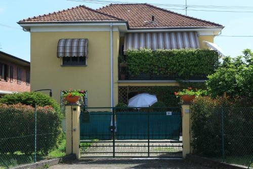https://metasearch.in-lombardia.it/mss/mss_renderimg.php?id=41243&src=05737b0a47f9234835c4c12eb68605ad.jpg
