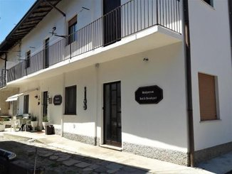 BED AND BREAKFAST 42 MALPENSA