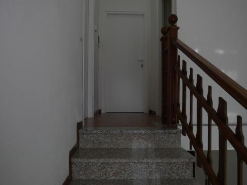 https://metasearch.in-lombardia.it/mss/mss_renderimg.php?id=41547&src=2a2acbf0eb9df0fbaba0157bd4db651d.jpg