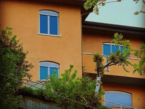 https://metasearch.in-lombardia.it/mss/mss_renderimg.php?id=41647&src=0fe7eab07473ea6e105b8ee3db0ae88d.jpg