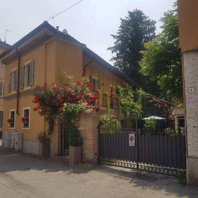https://metasearch.in-lombardia.it/mss/mss_renderimg.php?id=41664&src=ca25bfdcec005ac47549ff9ea0429ffc.jpg