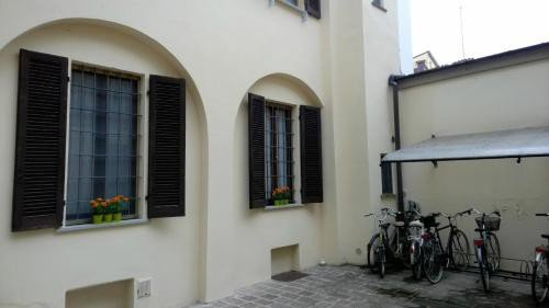 https://metasearch.in-lombardia.it/mss/mss_renderimg.php?id=41666&src=621bc38234561ce2323326d68cf61bcd.jpg