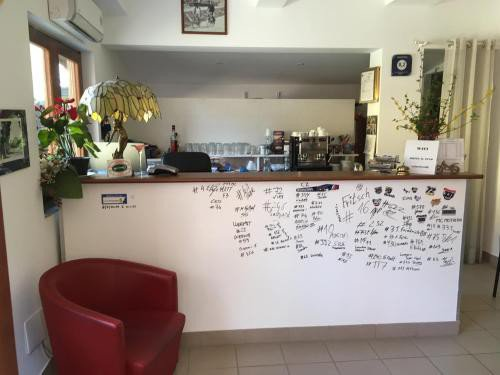 https://metasearch.in-lombardia.it/mss/mss_renderimg.php?id=41830&src=0ee999102c07f3707f4bfb9712477fbb.jpg