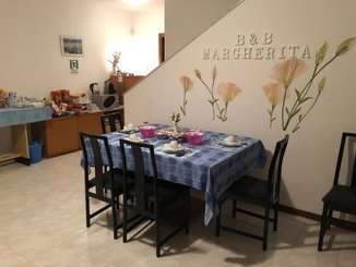 BED & BREAKFAST MARGHERITA