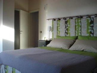 RIVELLINO BED&BREAKFAST