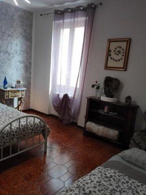 https://metasearch.in-lombardia.it/mss/mss_renderimg.php?id=42240&src=32b3a3d4bf66095cd59aed6a1a6fee3a.jpg