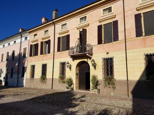 https://metasearch.in-lombardia.it/mss/mss_renderimg.php?id=42254&src=2c7954b68cc10a9d76f05d3f9f590d46.jpg