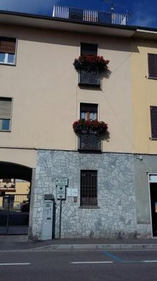 https://metasearch.in-lombardia.it/mss/mss_renderimg.php?id=42332&src=bf47992b7a06440cffc73012f793e60d.jpg