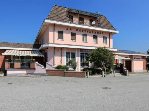 https://metasearch.in-lombardia.it/mss/mss_renderimg.php?id=42392&src=3a60e43c8aa616cf12dc3e29b04e2261.jpg