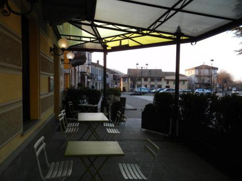 https://metasearch.in-lombardia.it/mss/mss_renderimg.php?id=42440&src=5bbefcedc44be62cdad71ebb9bc05034.jpg
