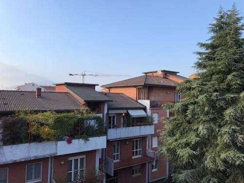 https://metasearch.in-lombardia.it/mss/mss_renderimg.php?id=42508&src=1804b50ff152bcb7e5769e247c3f061f.jpg