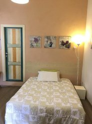 B&B BED VIA ROMA