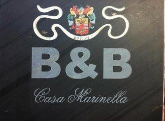 B&B CASA MARINELLA