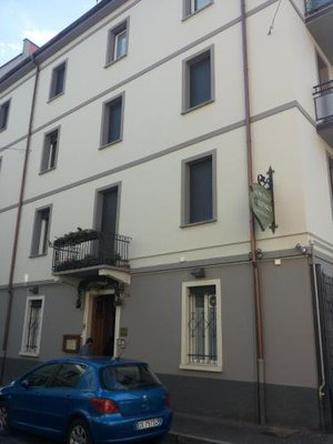 https://metasearch.in-lombardia.it/mss/mss_renderimg.php?id=42819&src=96a2c2c3f90f96491cac5b3020eb1ced.jpg