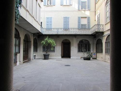 https://metasearch.in-lombardia.it/mss/mss_renderimg.php?id=42969&src=eb283132c8a8ca91c3d8f49490d179bf.jpg