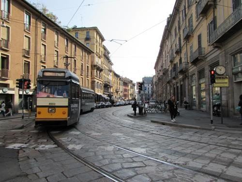 https://metasearch.in-lombardia.it/mss/mss_renderimg.php?id=42969&src=f1e6692d1f600ba23a9a4adbc9c5f173.jpg