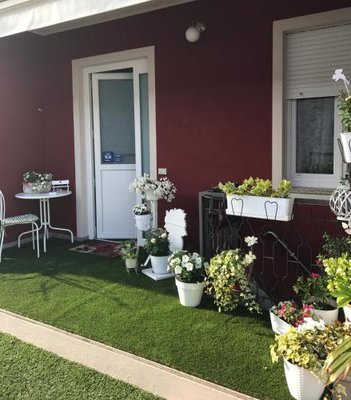 https://metasearch.in-lombardia.it/mss/mss_renderimg.php?id=42979&src=abff1d143e19f38ae2a2ef108bcf7a29.jpg