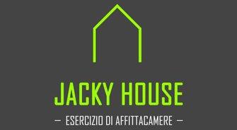 JACKY HOUSE