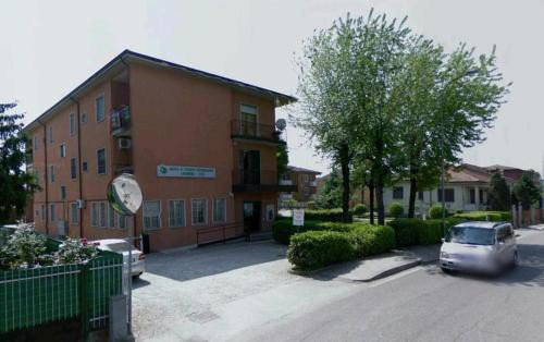 https://metasearch.in-lombardia.it/mss/mss_renderimg.php?id=43119&src=435a43f6e89a2c79bc253bfff8268abb.jpg