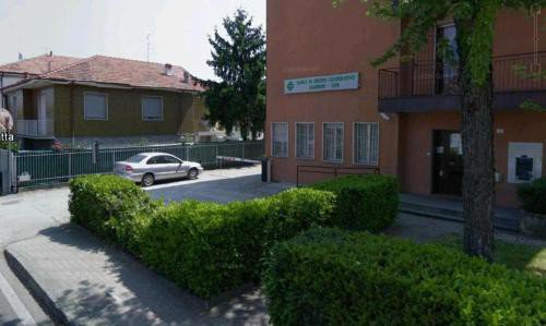 https://metasearch.in-lombardia.it/mss/mss_renderimg.php?id=43119&src=5ba0cd31baa35a6e682a4804fa47206d.jpg
