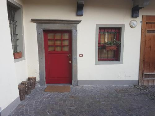 https://metasearch.in-lombardia.it/mss/mss_renderimg.php?id=43161&src=264e415f9a97ab5443d8db1dbbbb931d.jpg
