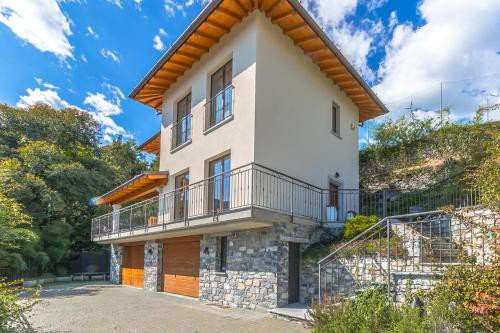 https://metasearch.in-lombardia.it/mss/mss_renderimg.php?id=43418&src=02d03dd5b59ec3c5c6109fbf2d3c5dad.jpg