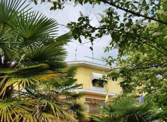 HOTEL DUE FONTANE
