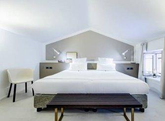 HOTEL LE FUNI
