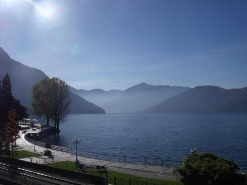 https://metasearch.in-lombardia.it/mss/mss_renderimg.php?id=43912&src=64dc8732b6ef7f47edb7cf0a7eb6d3b0.jpg