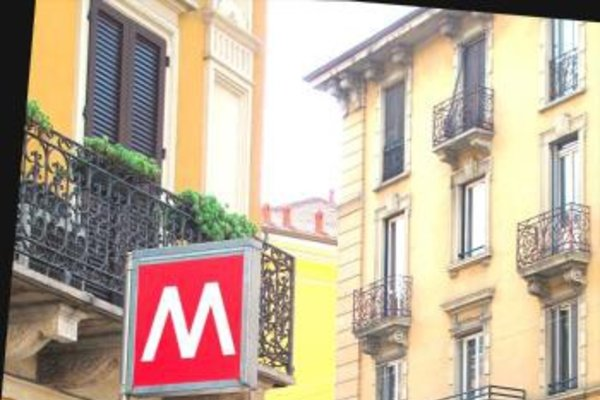 https://metasearch.in-lombardia.it/mss/mss_renderimg.php?id=43972&src=e0e2e129cda3e6cb221d42531f91f3f2.jpg