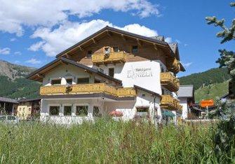 HOTEL GARNI DANIELA