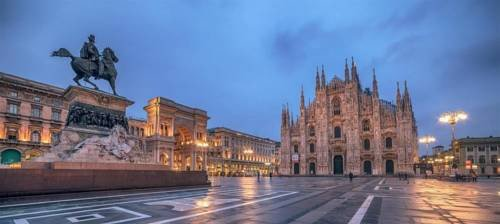 https://metasearch.in-lombardia.it/mss/mss_renderimg.php?id=44152&src=63cae0b0db40e862167cac21c466c421.jpg
