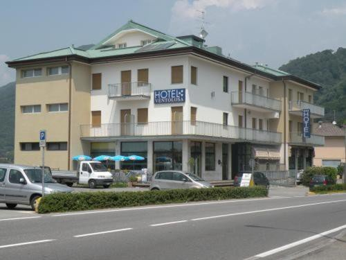 https://metasearch.in-lombardia.it/mss/mss_renderimg.php?id=44328&src=80f946c4d4932ae473a41b2660112fcc.jpg