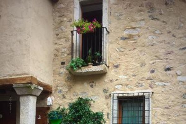 https://metasearch.in-lombardia.it/mss/mss_renderimg.php?id=44339&src=c3474c01327564265ce1ce071cdeffb8.jpg