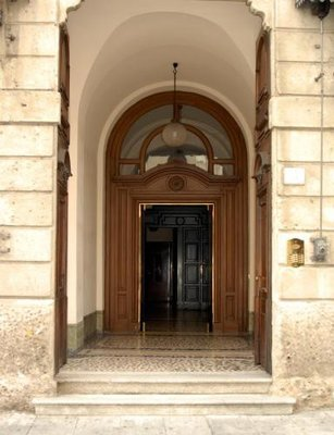 https://metasearch.in-lombardia.it/mss/mss_renderimg.php?id=44383&src=a3dfbe082f10bbfdc2b1fdff330a8048.jpg