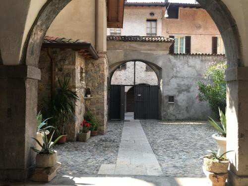 https://metasearch.in-lombardia.it/mss/mss_renderimg.php?id=44466&src=66604a17b312d906844632e4ee606ac9.jpg