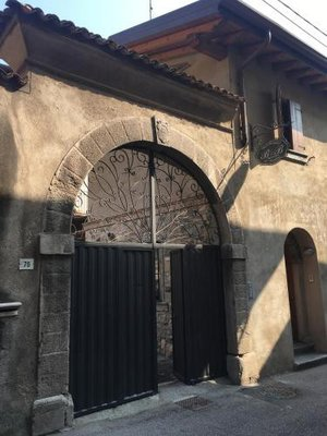 https://metasearch.in-lombardia.it/mss/mss_renderimg.php?id=44466&src=7b33502c5a7b0c2d547412eb5aa7a4bd.jpg